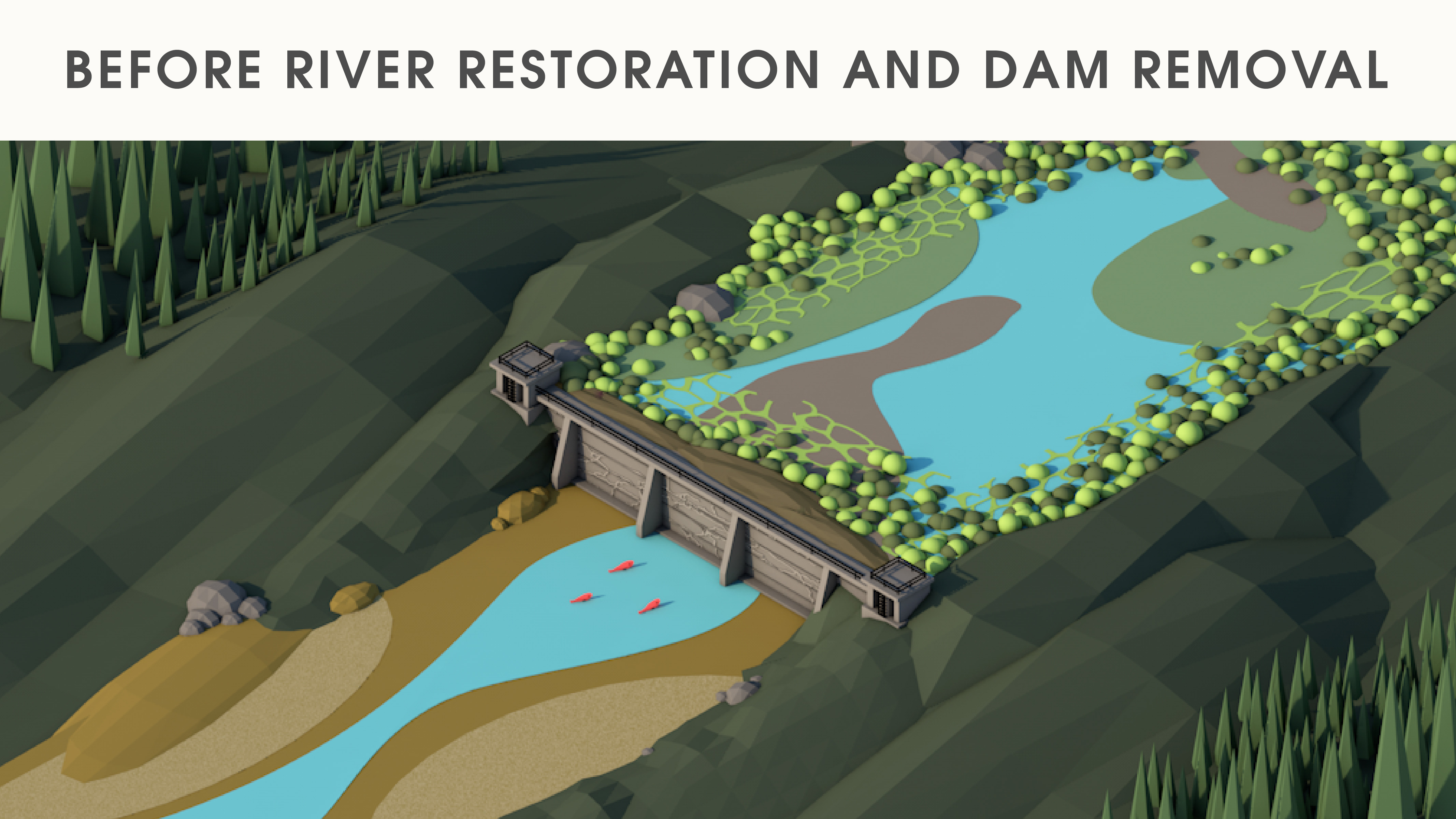 hewlett_foundation_dam_final_before_graphic_only_clean_1024x576