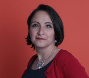 Erika Ramos - 013