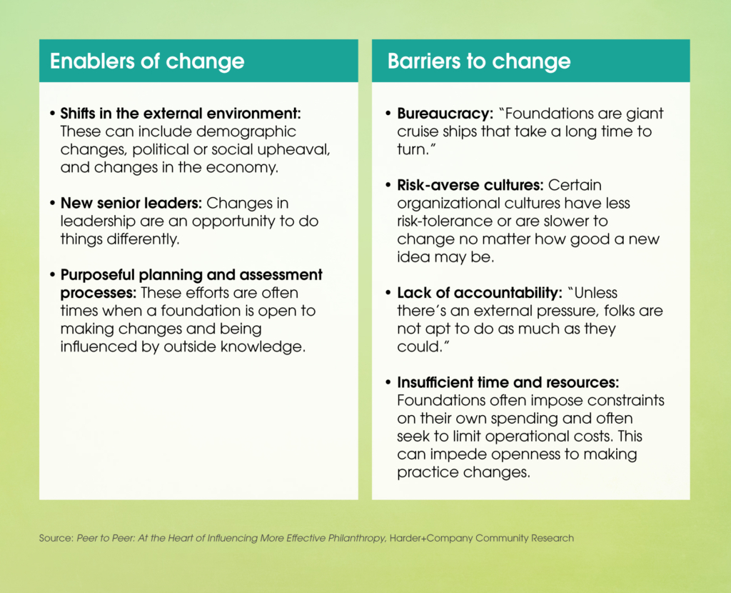 enablers-and-barriers-chart-v1a